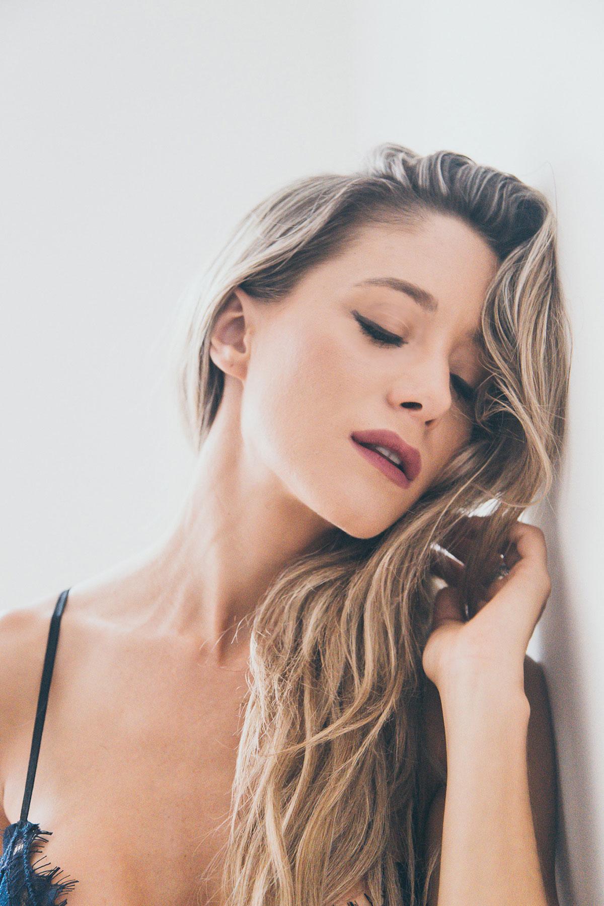 Gabriela Coceres Nude Photos 62